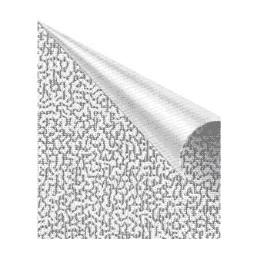 Fólie TYVEK SOLID (150, 75 m2)
