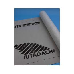 Fólie JUTADACH 135 g/m2