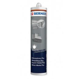 BERNER - neutrální silikon