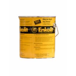 ENKE - ENKOLIT 11 kg
