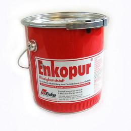 ENKE - ENKOPUR 4,0 kg...