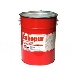 ENKE - ENKOPUR 25,0 kg...