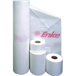 ENKE - VLIES - 50m/role