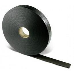 Páska těsnící 45×3×30 m, šedá