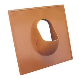 Odvětrávací taška čtverec -...
