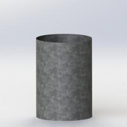 Ventilační turbína -...