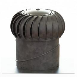 Ventilační turbína GT 12...