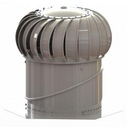 Ventilační turbína BIB 14...