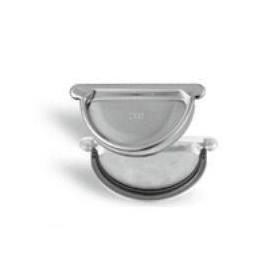 Čelo TIZN 250 – 330 mm