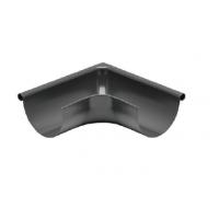 Rohy - lakované a hliníkové KJG   Klempos E-shop