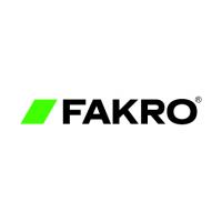 Světlovody Fakro