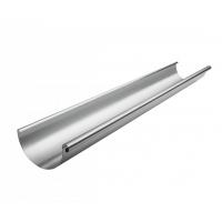 Žlaby - s titanzinkovou úpravou | Klempos E-shop