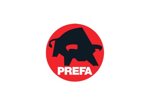 PREFA