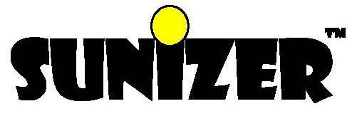 Sunizer